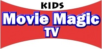 Child Safe Movies